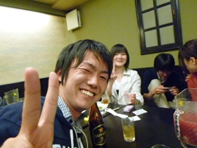 maruyamaP1010192.jpg