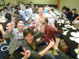 maruyamaP1010207.jpg