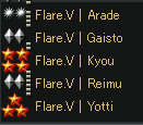 Flare1