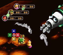 Super_Mario_RPG2.png