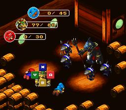 Super_Mario_RPG3.png