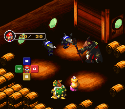 Super_Mario_RPG7.png