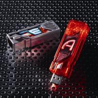 """アクセル&エンジンメモリUSB Ver. With""""W"""" (ガイアメモリ USB Ver. ~special edition~)"""
