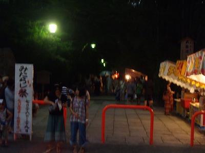 2012年7月 170