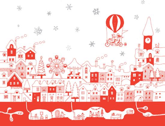 christmas_box_20121114224319.jpg