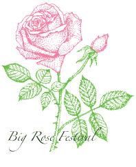 rose_20121109203035.jpg