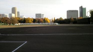 神宮外苑2013-17