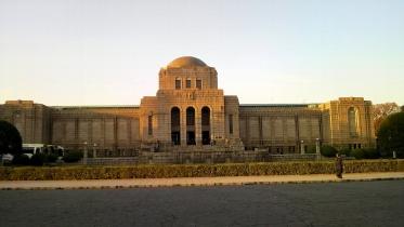 神宮外苑2013-18