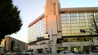 神宮外苑2013-26