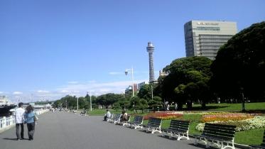 横浜マリンタワー1-01