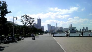 横浜マリンタワー1-02
