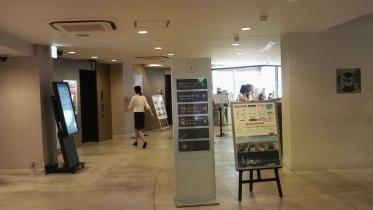 横浜マリンタワー1-05
