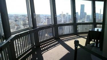 横浜マリンタワー1-06