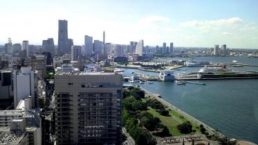 横浜マリンタワー1-07