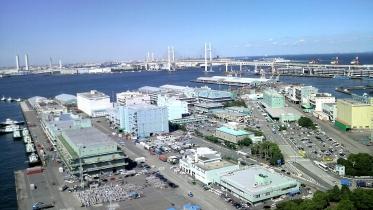 横浜マリンタワー1-10