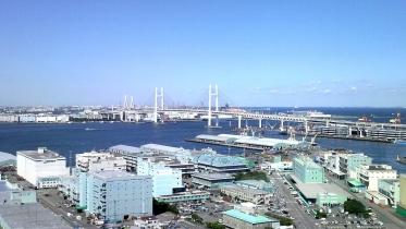 横浜マリンタワー1-11