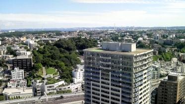 横浜マリンタワー1-14