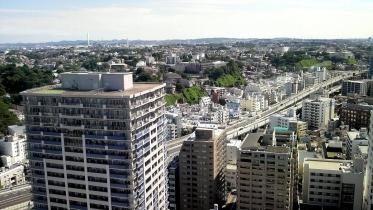 横浜マリンタワー1-15