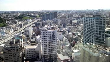横浜マリンタワー1-16