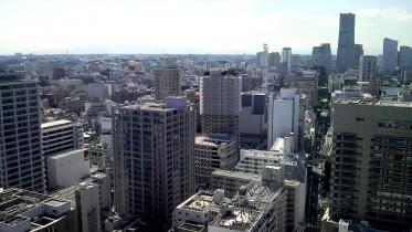 横浜マリンタワー1-17