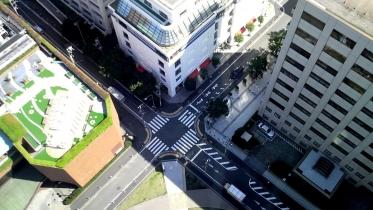横浜マリンタワー1-18