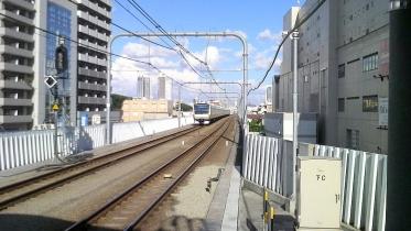 武蔵境1-03