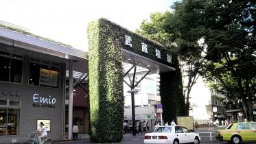 武蔵境1-05