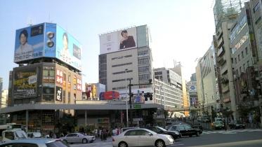歌舞伎町2013秋-01