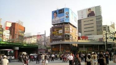 歌舞伎町2013秋-02
