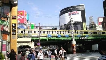 歌舞伎町2013秋-03