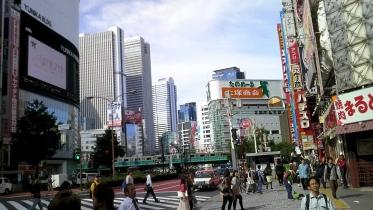 歌舞伎町2013秋-06