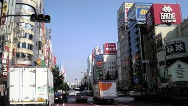 歌舞伎町2013秋-07