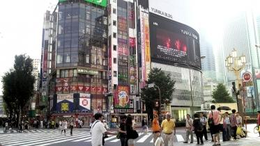 歌舞伎町2013秋-08