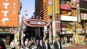 歌舞伎町2013秋-09