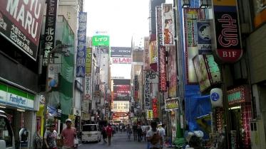 歌舞伎町2013秋-10