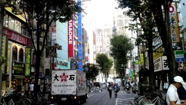 歌舞伎町2013秋-11