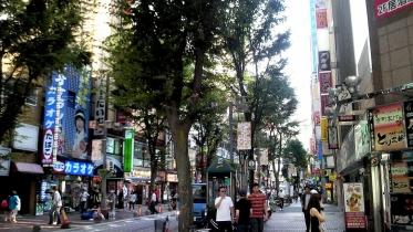 歌舞伎町2013秋-12
