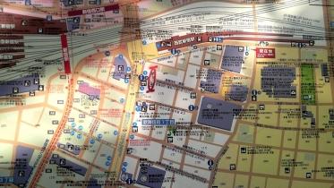 歌舞伎町2013秋-13