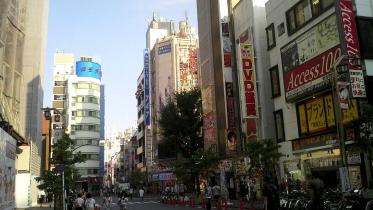 歌舞伎町2013秋-14