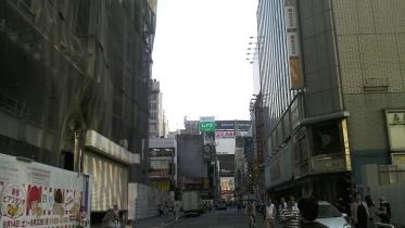 歌舞伎町2013秋-15