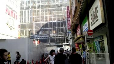 歌舞伎町2013秋-17
