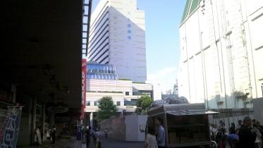 歌舞伎町2013秋-19