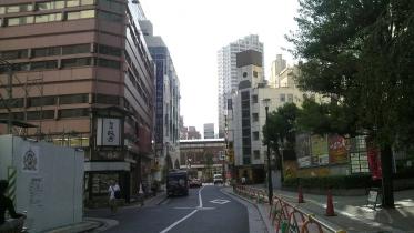 歌舞伎町2013秋-20