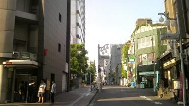 歌舞伎町2013秋-21
