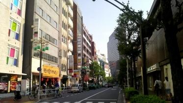 歌舞伎町2013秋-23
