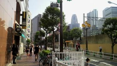 歌舞伎町2013秋-24
