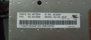 DSCN5027a