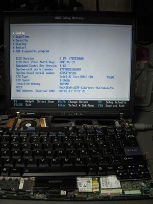 DSCN5379.jpg