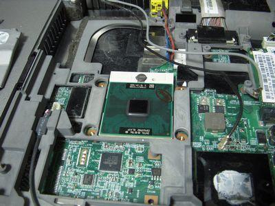 DSCN5483.jpg