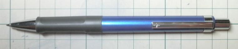 M5-501.jpg